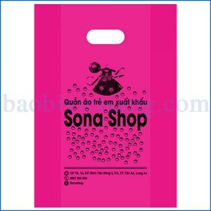 Sona Shop