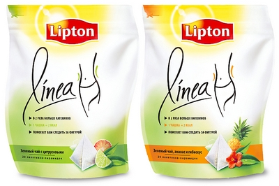 lipton_linea_piramyds
