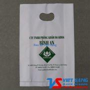 HD PK Binh An