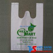 xop quai green mart