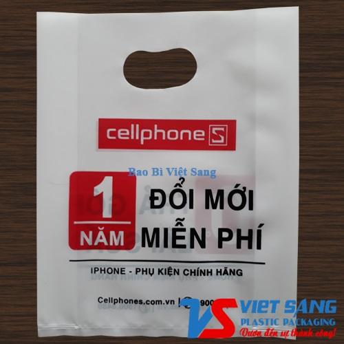 pe trang cellphone