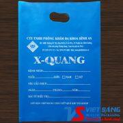 X Quang Binh An