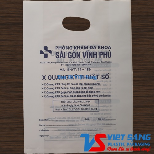 vinhphu1