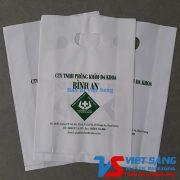 HD PK Binh An1