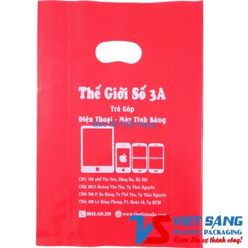 the gioi so 3a