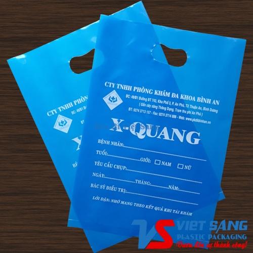X Quang Binh An1