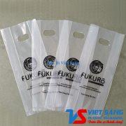 Fukuro 1 ly 1