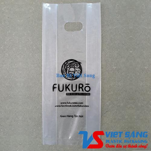 Fukuro 1 ly
