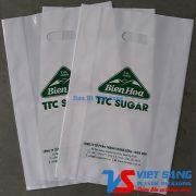 TTC Sugar biên hoa1