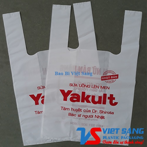 xop quai yakult