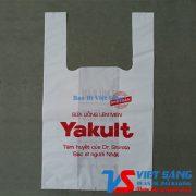 xop quai yakult1