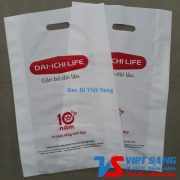 dai-ichi life2